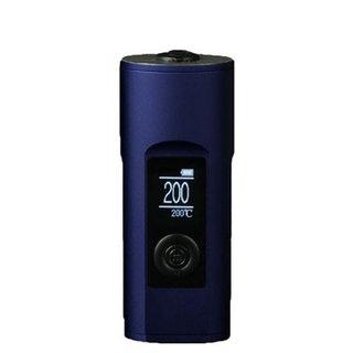 Arizer Solo 2 - Farbe: Mystic Blue