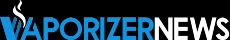 Vaporizernews: Vaporizer Tests, Informationen & Ratgeber 2021